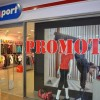 Promotii All Sport