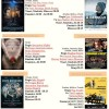 Program Eurocinema Silver Mall: 4 – 10 iulie 2014