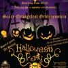 "Halloween Party Royal Club ""SCARY OKTOBERFEST-GROLSHENSTEIN"""