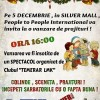 Eveniment incheiat: People to People International si Clubul Temerar organizeaza un eveniment caritabil in incinta Silver Mall!